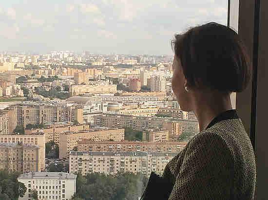 Доска объявлений от арендаторов по москве подать бесплатное объявление в газету на размен квартиры