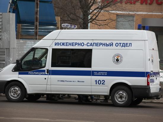 Что стоит за массовыми эвакуациями в России: терроризм или небывалые учения