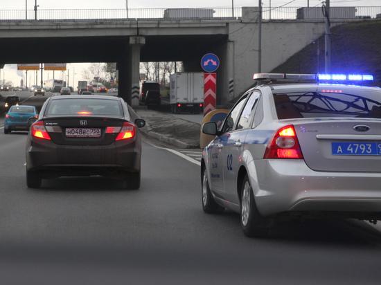 Как российские города переживали атаку телефонных террористов