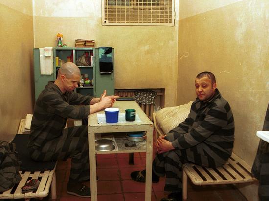 На деревню дедушке: заключенных лишили права переписки