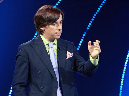 Галкин рассказал, как Стас Михайлов обиделся на пародию