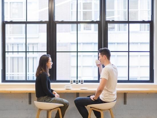 Психологи рассказали, почему сайты знакомств едва ли помогут найти любовь