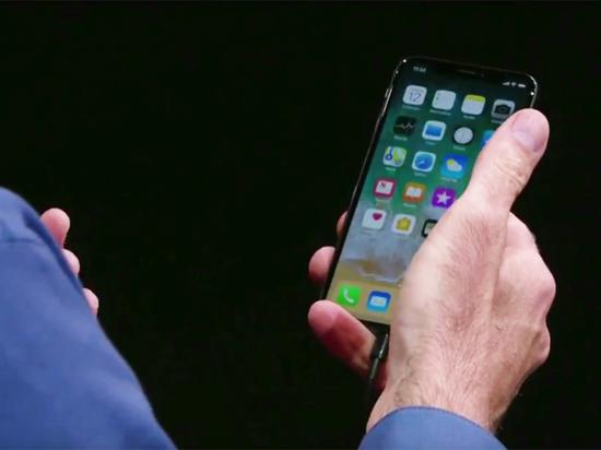 iPhone X: за что я не люблю новые дорогие игрушки