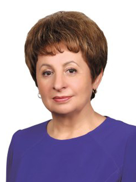 Похороны Ирины Евтушенко пройдут в Томске