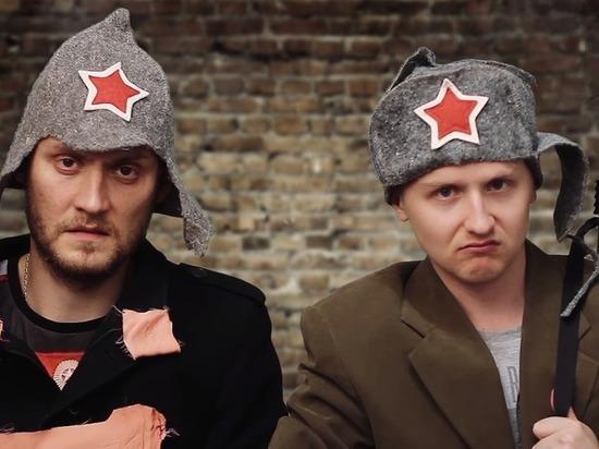 У поссорившихся с банкиром Тиньковым кемеровских блогеров провели обыск