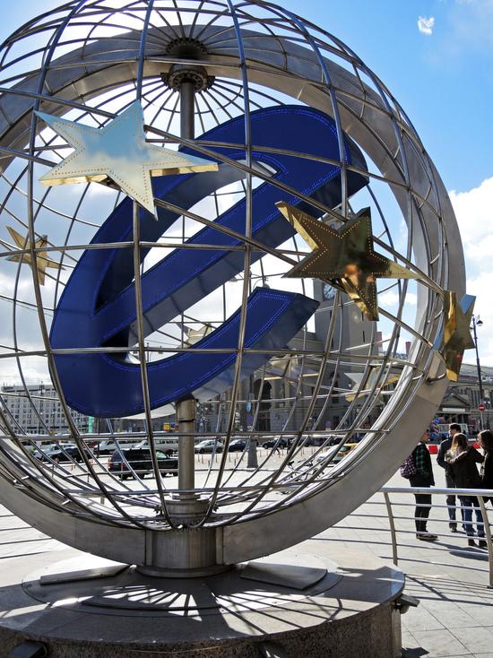 План Юнкера: к 2025 году в Евросоюз должны входить 30 стран