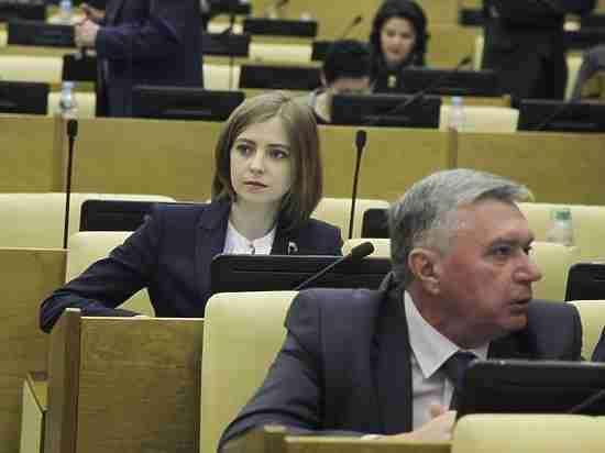 Адвокат Учителя сравнил Поклонскую со знаменитым питерским мафиози