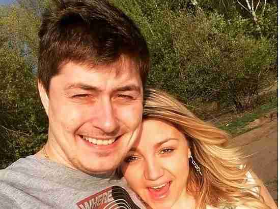 Возлюбленная звезды КВН Сергея Оборина умерла от рака груди