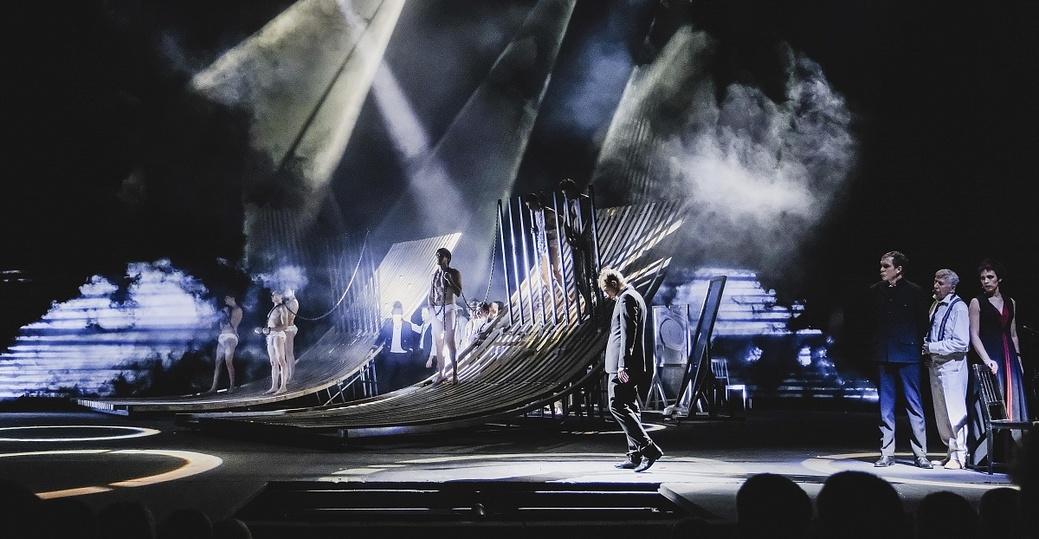 Волковский фестиваль объединит 11 театральных коллективов