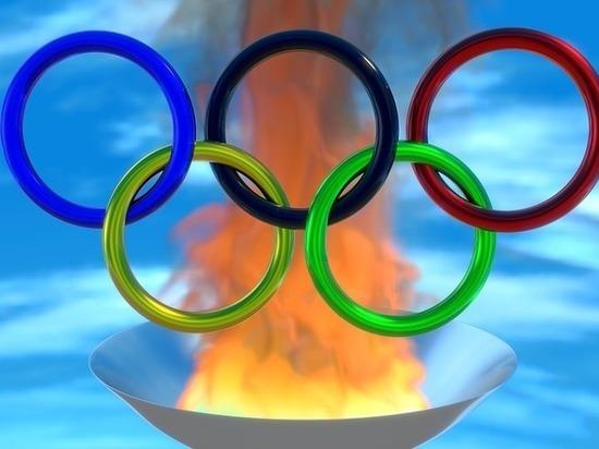 15 стран вместе с США требуют отстранить Россию от Олимпиады-2018