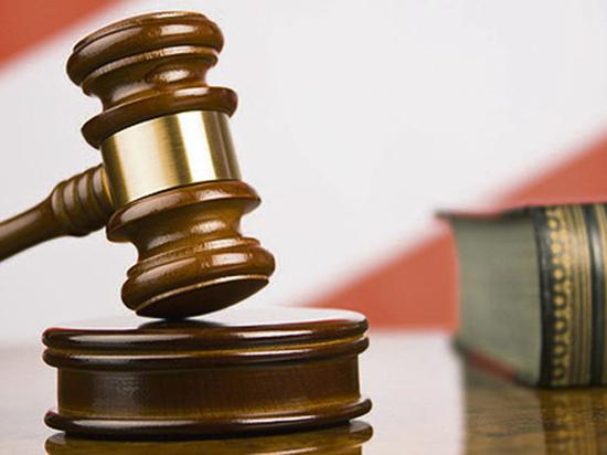 Правомерность вынесенного УФАС предупреждения Совету депутатов и главе Никеля подтверждена