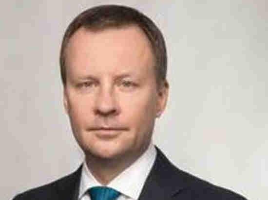 СМИ: Киев назвал заказчиком убийства Вороненкова бывшего мужа Максаковой
