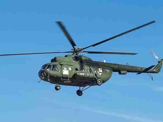 Вертолет президента Таджикистана убил руководителя аэропорта