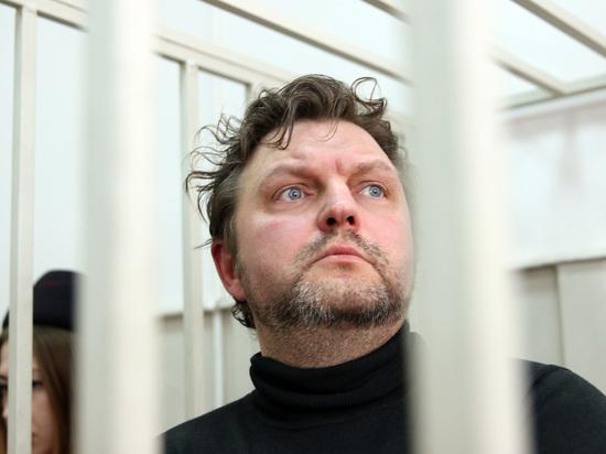 ФСБ получила изКремля задание снять Белых