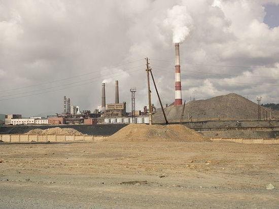 Жители Карабаша запросили у специалистов СПЧ комфортную бытовую среду