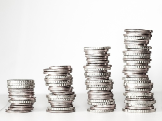 ЦБготовится снизить главную ставку на0,5%