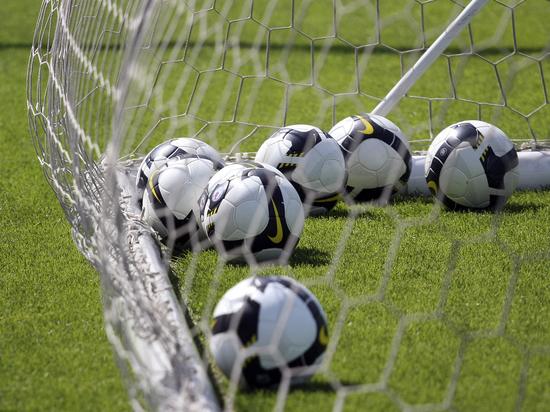 «Локомотив» сыграл в Лиге Европы с «Копенгагеном» уверенно, итог – 0:0