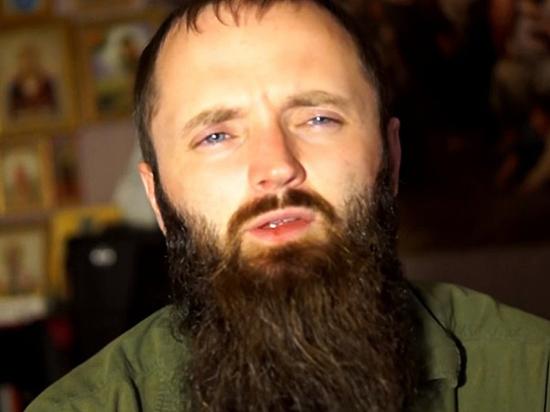 Лидер «Христианского государства» о «Матильде» и Поклонской: «Зреет духовно-гражданская война»