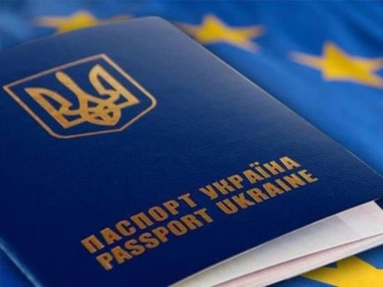 СМИ: украинские коррупционеры бегут на Кипр ради гражданства ЕС