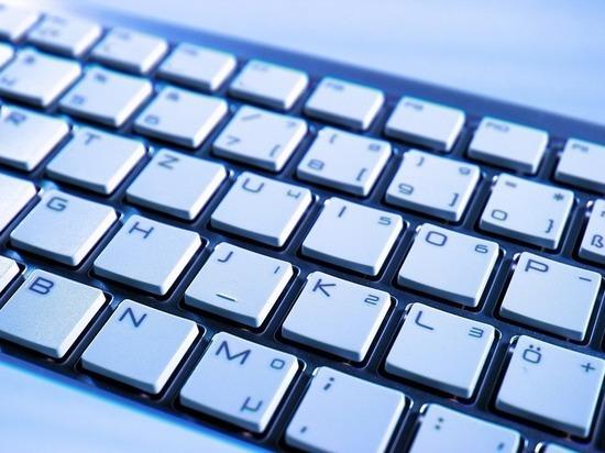 Хакеры взломали CCleaner ипохитили данные 2-х  млн.  пользователей