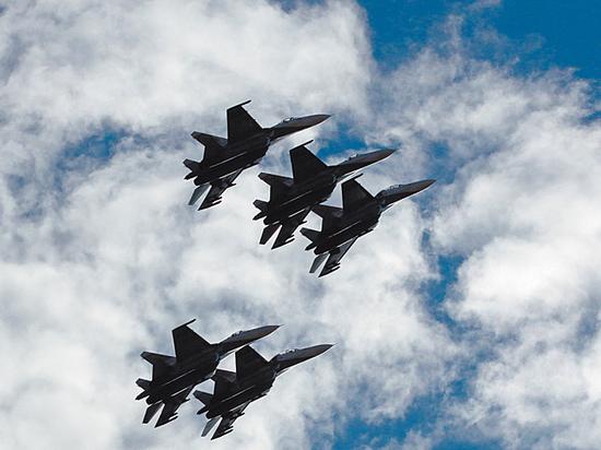 Кудрин снова предложил сократить военные расходы