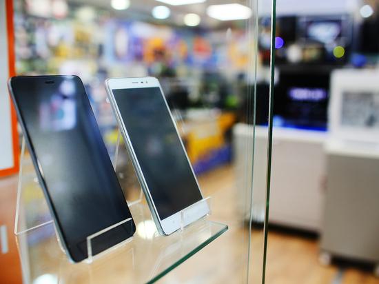 В Российской Федерации создадут единую базу телефонов