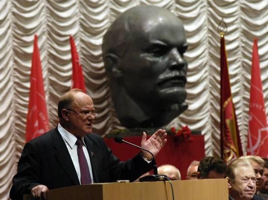 В государственной думе посоветовали оплачивать россиянам процент отнефтяных доходов