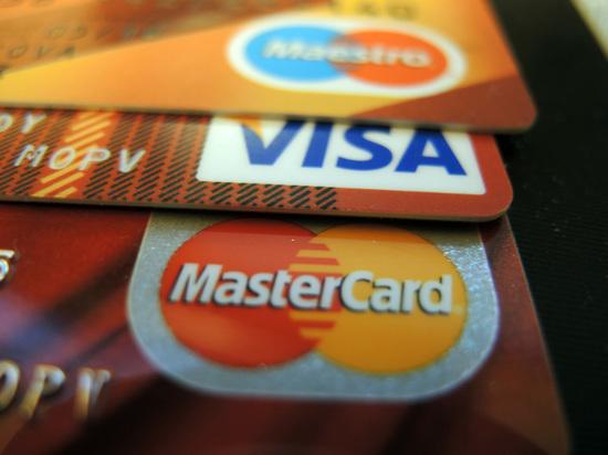 СМИ узнали о новом способе хищения денег с банковских карт