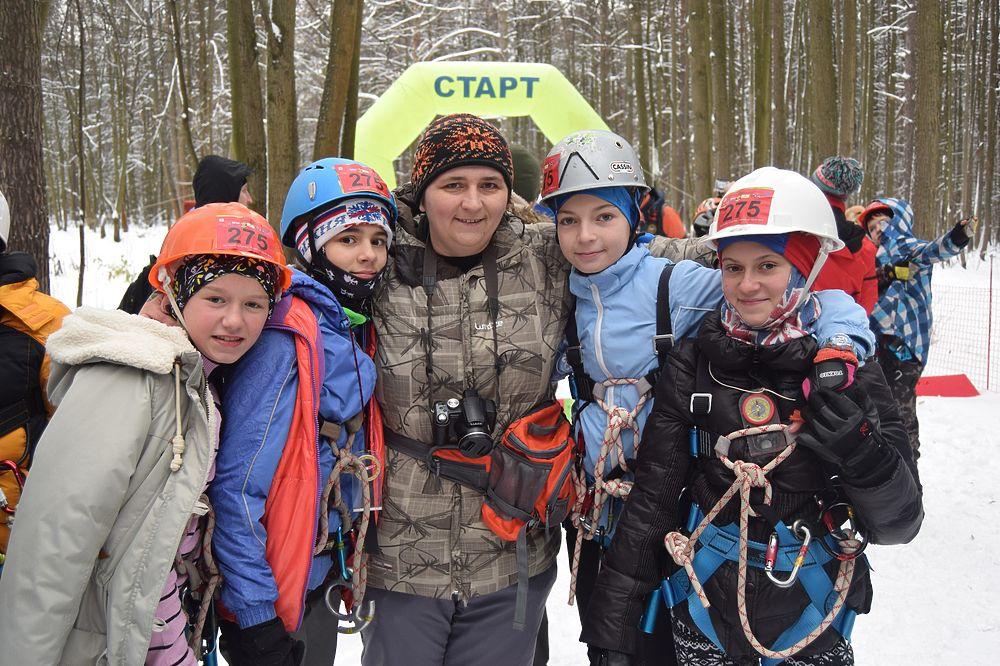 Энтузиасты активно развивают туризм в Серпухове
