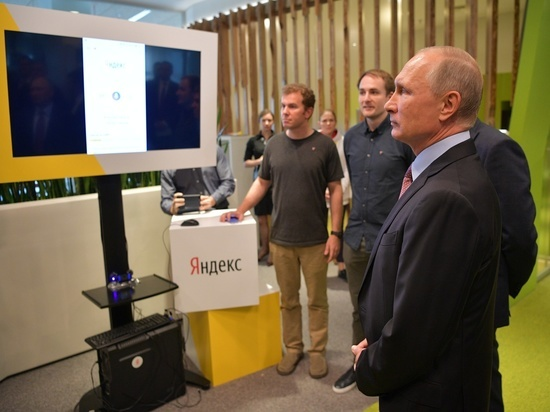 Яндекс видео для взрослых пожилые