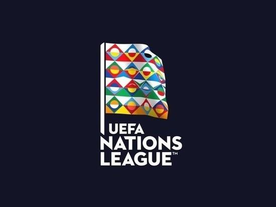 УЕФА утвердил формат Лиги наций для национальных сборных