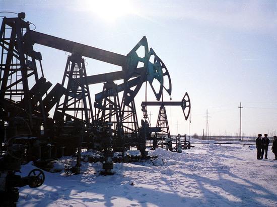 Вместо нефтедолларов: доходы граждан становятся главным источником казны
