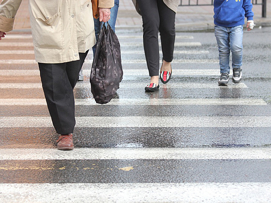 «Карт-бланш на легкомыслие»: штрафы для водителей поставят под угрозу пешеходов