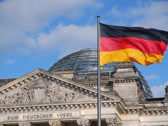 Выборы в бундестаг: Меркель «проиграла», но Путин не выиграл