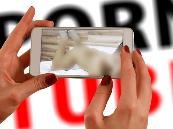 порно огромные дойки фото