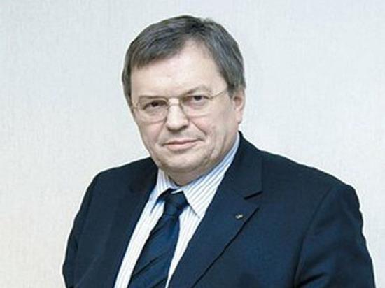 Члены РАН раскритиковали выступление кандидата Панченко: упрекнули в предательстве
