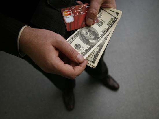 Кому на Руси жить хорошо: названы самые высокооплачиваемые профессии