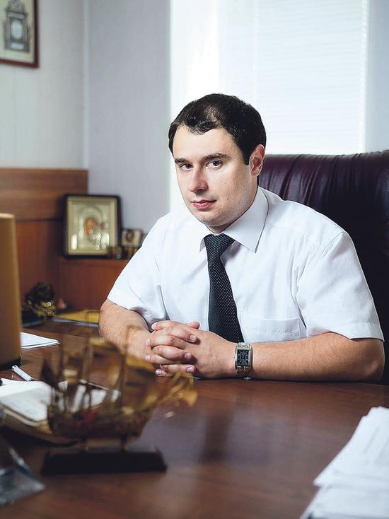 Станислав Аранович: «Пора создавать институт уполномоченных по инвестициям»