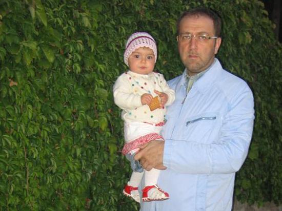 Убийство в пентхаусе с видом на Кремль: исповедь обвиненного и отпущенного