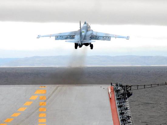 Вашингтон ограничит полеты русской военной авиации над территорией США