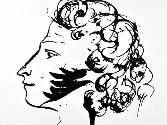 НемойОнегин: тайны знаменитого шедевра