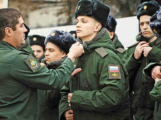 Порна по русский мать военная а сын солдат