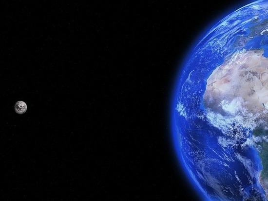 Жизнь наЗемле существовала уже 4 млрд лет назад, утверждают ученые
