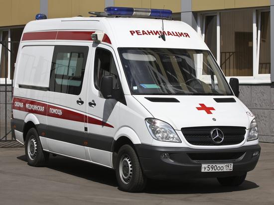 16-летний столичный студент впал в кому после избиения из-за девушки