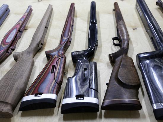 Почему надо бояться человека с ружьем