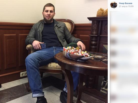 Бойца ММА избили толпой в Санкт-Петербурге