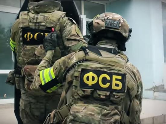 ФСБ: в Москве раскрыта «спящая» ячейка ИГ, изъяты бомбы
