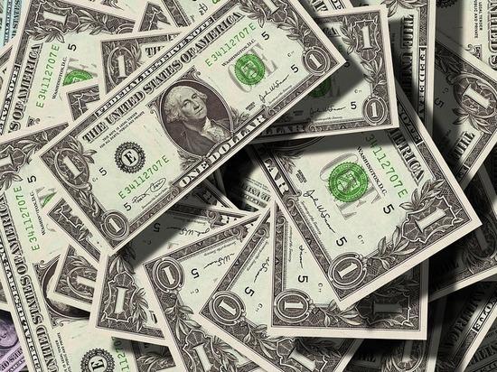 РФ угодила втройку крупнейших стран-инвесторов Украины