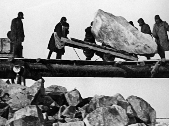 ВЦИОМ: четверть россиян никогда не слышала о сталинских репрессиях