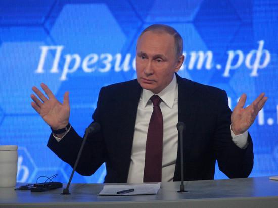 СМИ анонсировали отставку глав Орловской области иКоми